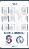 sbs-kartyanaptar-1960-1970-1980-1990-050B