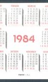 sbs-kartyanaptar-1960-1970-1980-1990-051B