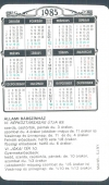 sbs-kartyanaptar-1960-1970-1980-1990-061B