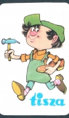 sbs-kartyanaptar-1960-1970-1980-1990-064A