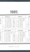 sbs-kartyanaptar-1960-1970-1980-1990-069B