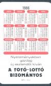 sbs-kartyanaptar-1960-1970-1980-1990-074B