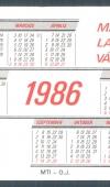sbs-kartyanaptar-1960-1970-1980-1990-077B