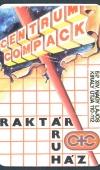 sbs-kartyanaptar-1960-1970-1980-1990-082A