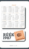 sbs-kartyanaptar-1960-1970-1980-1990-089B