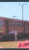 sbs-kartyanaptar-1960-1970-1980-1990-103A