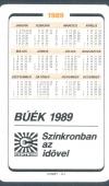 sbs-kartyanaptar-1960-1970-1980-1990-108B