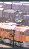 sbs-kartyanaptar-1960-1970-1980-1990-117A