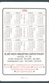 sbs-kartyanaptar-1960-1970-1980-1990-119B