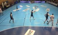 grundfos-tatabanya-telekom-veszprem-26-24-sbs-2018-IMG_4001