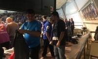 grundfos-tatabanya-telekom-veszprem-26-24-sbs-2018-IMG_3978