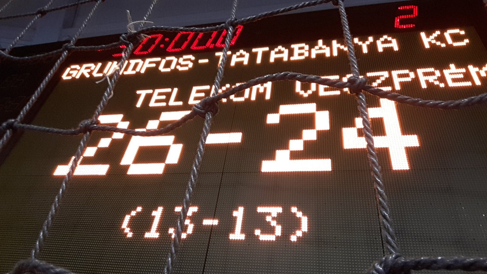 grundfos-tatabanya-telekom-veszprem-26-24-sbs-2018-img-02