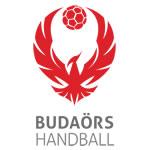 budaors-logo-kozep