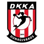 dkka-logo