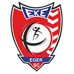 eger-logo
