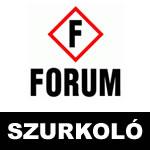 forum-fan-logo
