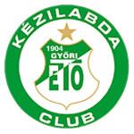 gyor-logo