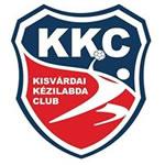 kisvarda-logo