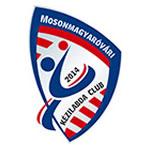 mosonmagyarovar-logo-kozep