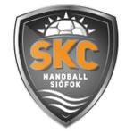 siofok-logo
