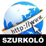 www2-fan-logo