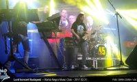 lord-barba-negra-music-club-2017-01