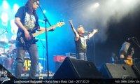 lord-barba-negra-music-club-2017-04