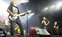 lord-barba-negra-music-club-2017-16