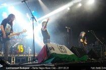 lord-barba-negra-music-club-2017-22