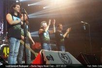 lord-barba-negra-music-club-2017-24