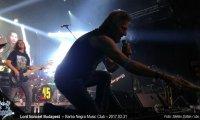 lord-barba-negra-music-club-2017-26