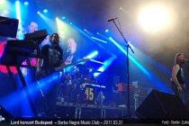 lord-barba-negra-music-club-2017-30