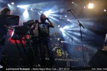 lord-barba-negra-music-club-2017-31