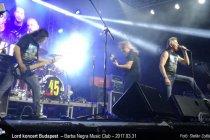 lord-barba-negra-music-club-2017-34