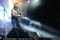 lord-barba-negra-music-club-2017-36