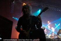 lord-barba-negra-music-club-2017-42