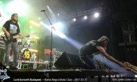 lord-barba-negra-music-club-2017-43