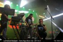 lord-barba-negra-music-club-2017-45