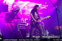 lord-barba-negra-music-club-2017-46