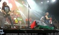 lord-barba-negra-music-club-2017-48