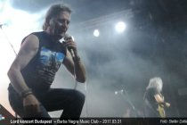 lord-barba-negra-music-club-2017-50
