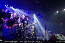 lord-barba-negra-music-club-2017-58