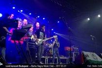lord-barba-negra-music-club-2017-59