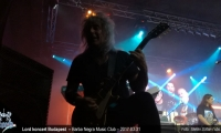 lord-barba-negra-music-club-2017-42