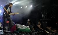 lord-barba-negra-music-club-2017-55