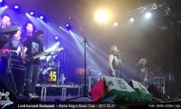 lord-barba-negra-music-club-2017-57