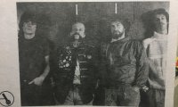 budapest-kulturdisco-retro-tarsasjatek-lord-farao-sbs-05