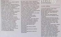 budapest-kulturdisco-retro-tarsasjatek-lord-farao-sbs-12