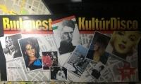 budapest-kulturdisco-retro-tarsasjatek-lord-farao-sbs-02
