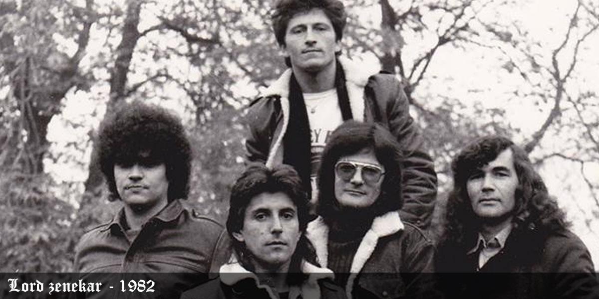 lord-zenekar-kepes-tortenelem-sbs-1982-02